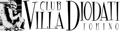 Club Villa Diodati