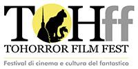 logo_TOHff_web